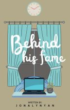 My Beautiful World [Completed] by Jona_wrights