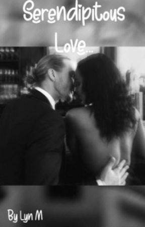 Serendipitous Love by Tumi771