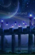 Wonderland Of Wishes  by AdmireJealousy