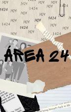 Área 24 by n0m_de_plume