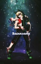 Breakdance    A Short Miraculous Fanfic (English)  door Lis_schrijft