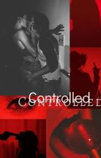 controlled 18+ by nearlydaily
