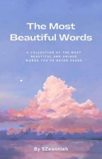 Beautiful Words And Interesting Meanings by SZeannieh