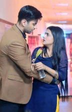 Family Ties_ A Shaurya And Anokhi Fanfiction by firefly_freed