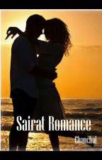 Sairat Romance 🔥 by chanchal2035