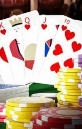How to Win on Fruit Blast ? by casinositewin