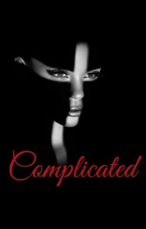 Complicated  by Lois_lade