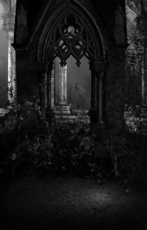   Vampire   ➶ Shoto Todoroki  ❁ཻུ۪۪ 🥀. by FEISTYK1NK