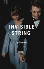 invisible string   t.s & j.a by xtolerateit