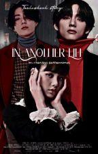 About Clara's Life..:) by TaelisminTaelismin