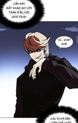 [ Tokyo Revengers ] ▪ If ▪