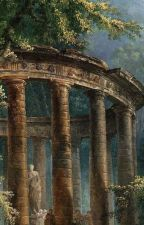 kenopsia  [ carl grimes x reader (oc) ] by cxsmic_moons