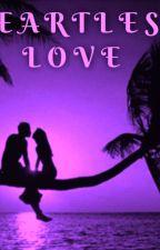 Heartless Love by JEYNIBELLS