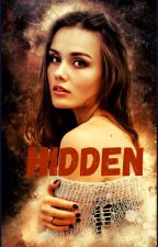 Hidden by RebeccaTessema