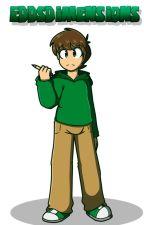 Eddsdimensions (Eddsworld Fancomic) ENG by PosytiveBeats