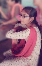 Story of a shy girl! by ChintalaSravya
