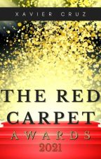 The Red Carpet Awards 2021 by MrWink0104