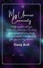 Make It Right Community    Now Hiring by MakeItRightCommunity