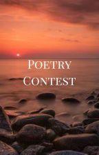Poetry Contest von Contests_21_De