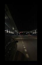 VINNIE HACKER SMUTS & IMAGINES by -draculora-