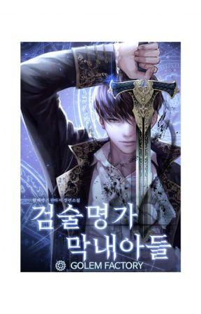 Jin ^^ by croniaheni