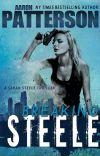 Breaking Steele (Sarah Steele Legal Thriller) cover