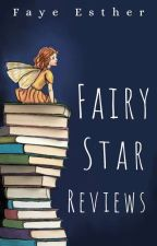 Fairy Star Reviews by Fayesther