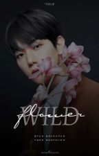 wild Flower | زَهرَة برِّيَّة by FatmaGamal04