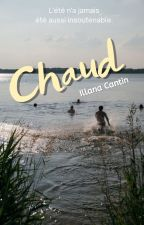 Chaud par illana_ca