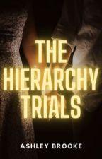 The Hierarchy Trials by AshleyCash123