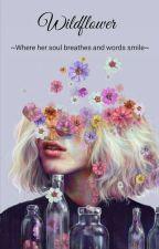 Wildflower  by AyeshaNoor137