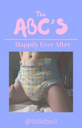 Makes me wear my diapers boyfriend Savage Love: