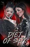 Diet Of Sex - [ʏᴇᴊɪsᴜ] cover
