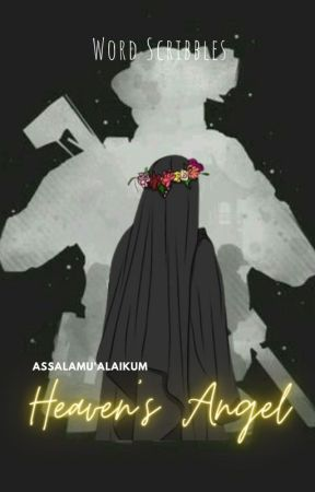 Kepingan Cinta Sang Abdi Negara by PengikutRasulullah13