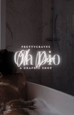 oh dio   a graphic shop by prettycraves