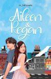 AILEEN & REGAN [PO 25 OKT-7 NOV] cover