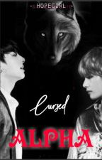 Cursed Alpha....🍁🍁🍁 by hopegirl_37