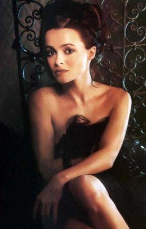 Helena Bonham Carter One-Shots by hbclovebot