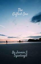 The gifted one (Naruto fanfic) by Jasmin24ST