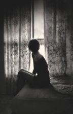 Versos de uma garota perdida na pandemia by Mariana686189