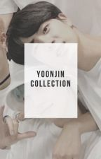 YOONJIN COLLECTION (ONGOING) by by11jay