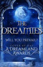 The Dreamies by DreamlandCommunity