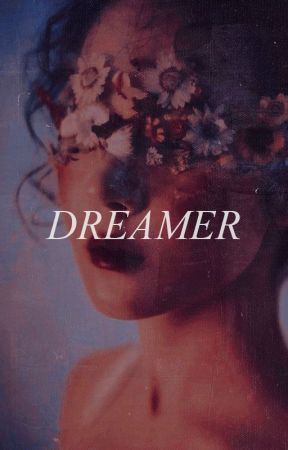 DREAMER, covers by summerless