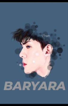 BARYARA  by Ppoynti