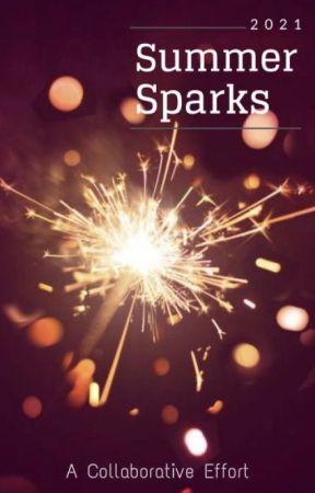 Summer Sparks by EmmaM427