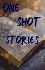 One Shot Stories by Maebellelandar
