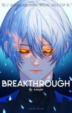 Breakthrough ni mnnspn