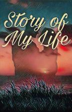 Story Of My Life by AishuPurple