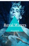Royal Waters cover