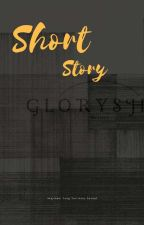 Short Story by bxdx_xitsidas